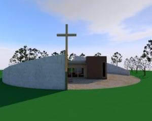 projeto-fazenda-esperanca-jundiai2