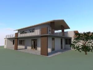 projeto-fazenda-esperanca-jundiai5