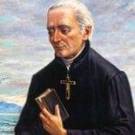 São José de Anchieta evangelizou nossas terras e com amor apresentou a fé da Igreja aos que não a conheciam